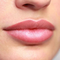 Lip BlendTattoo
